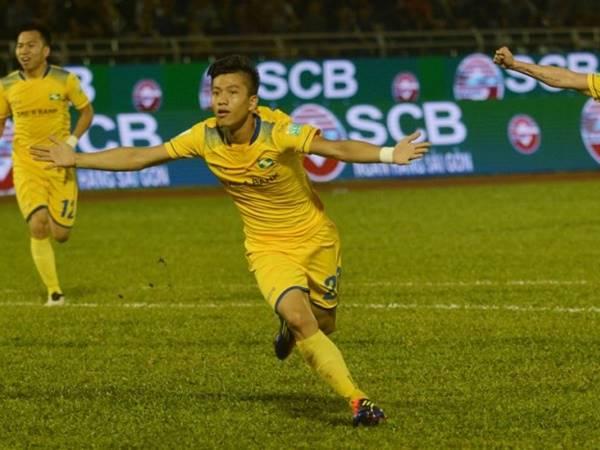 Bóng đá trong nước 21/01: Hé lộ thời gian nghỉ Tết của các cầu thủ V-League