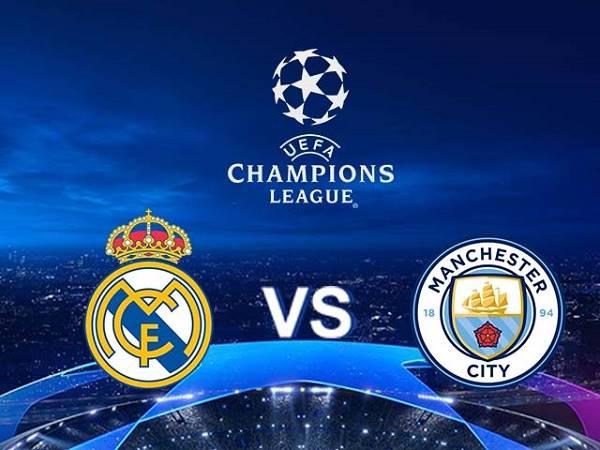 Soi kèo Real Madrid vs Man City, 3h00 ngày 27/02