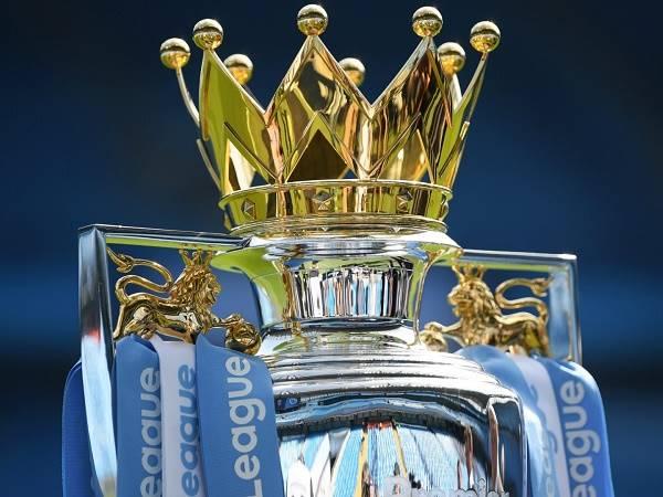 Bóng đá quốc tế 20/3: Ngoại hạng Anh tiếp tục hoãn dài hạn vì Covid-19