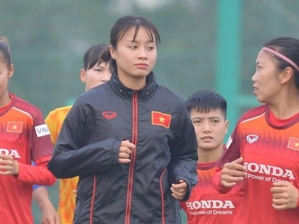 Bóng đá trong nước 5/3: Văn Hậu mang tin vui đến HLV Park Hang Seo