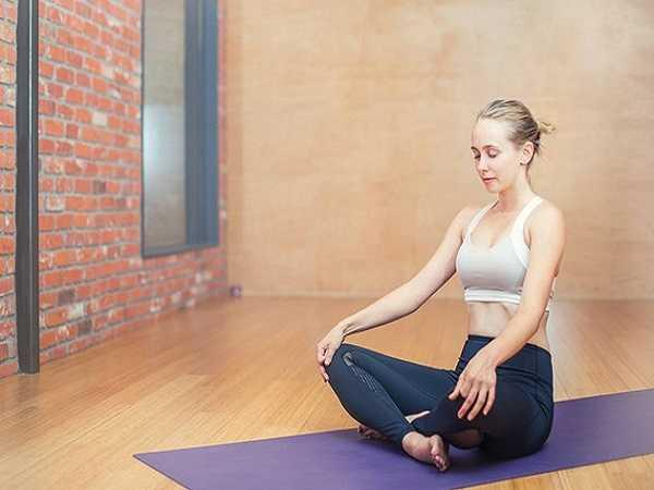Vì sao cách hít thở trong yoga rất quan trọng?