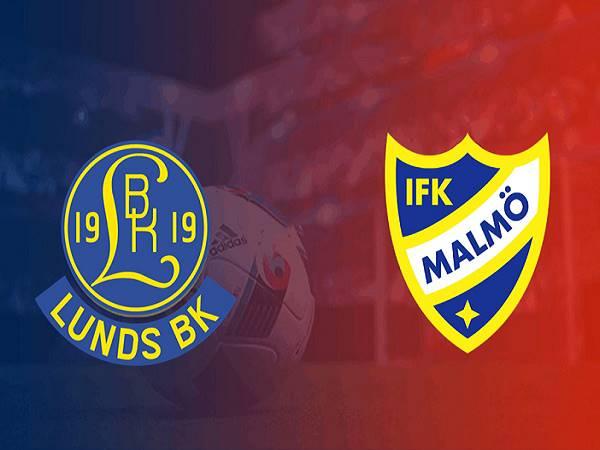 Soi kèo Lunds BK vs IFK Malmo, 00h30 ngày 28/03