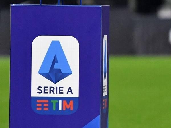 Bóng đá quốc tế 6/4: Serie A đứng trước nguy cơ kéo dài đến tháng 10