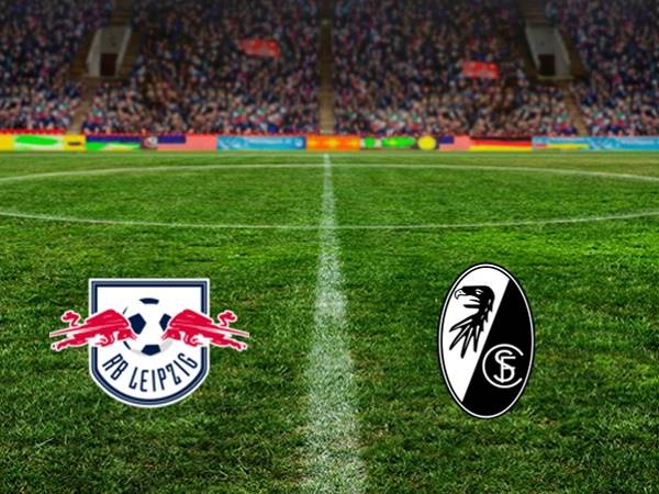 Soi kèo RB Leipzig vs Freiburg, 20h30 – 16/5