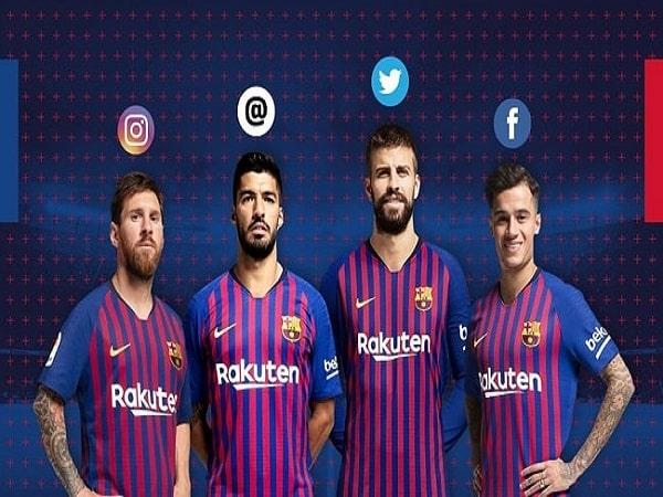 Hé lộ chiều cao của Messi chính xác nhất