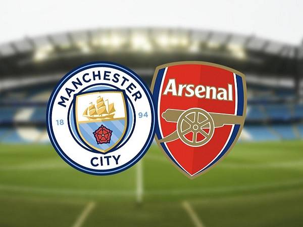 Soi kèo Man City vs Arsenal, 2h15 ngày 18/06