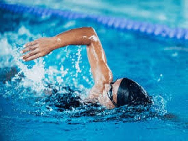 Các kiểu bơi cơ bản dành cho người mới học bơi dễ dàng