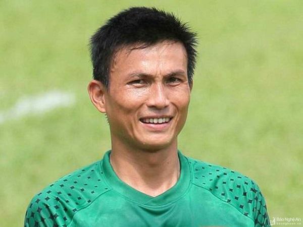 Những thủ môn xuất sắc nhất Việt Nam từ trước tới nay