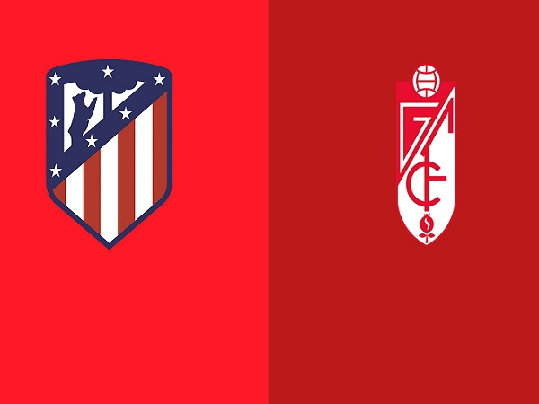 Soi kèo Atletico Madrid vs Granada 21h00 ngày 27/09, VĐQG Tây Ban Nha