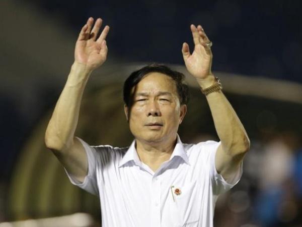 Chuyển nhượng V-League 17/11: Bầu Đệ bất ngờ chia tay Thanh Hoá