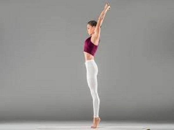 Tổng hợp các bài tập yoga chữa đau khớp gối hiệu quả
