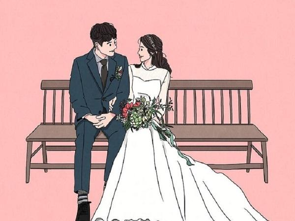 Nữ sinh năm 1998 cưới năm 2021 được không?