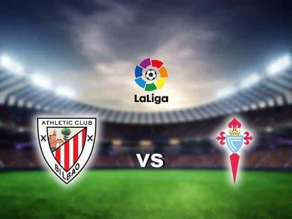 Soi kèo, dự đoán Athletic Bilbao vs Celta Vigo, 03h00 ngày 05/12