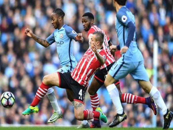 Soi kèo Southampton vs Man City, 22h00 ngày 19/12 - Ngoại Hạng Anh
