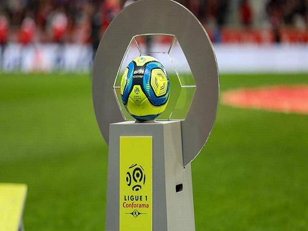Ligue 1 là gì? Những thông tin liên quan đến giải đấu ligue 1?