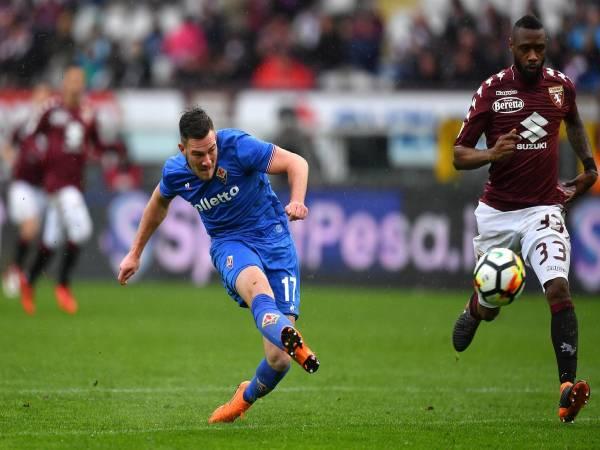 Nhận định, soi kèo Fiorentina vs Torino, 2h45 ngày 30/1