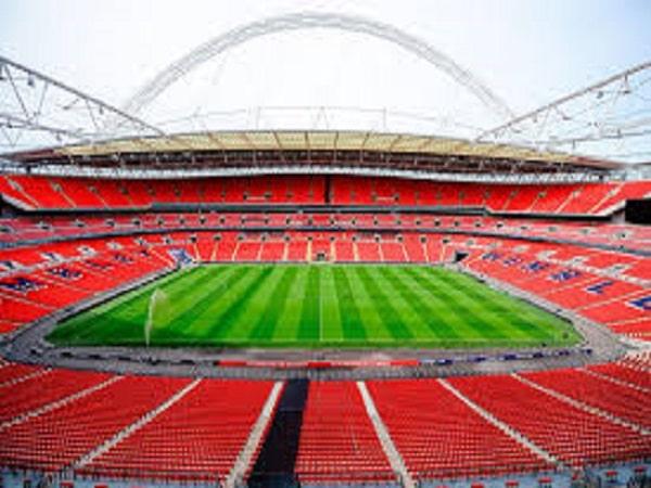 Top sân bóng đá lớn nhất Châu Âu