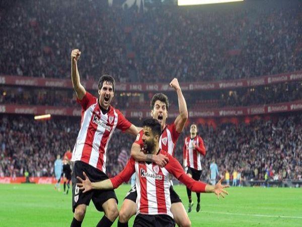 Soi kèo Alcoyano vs Bilbao, 03h00 ngày 29/1 – Cup nhà vua