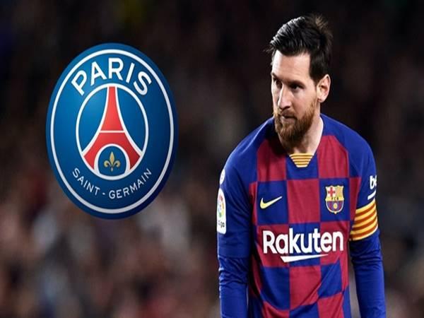 Tin BĐQT 27/1: PSG không nhất thiết cần phải mua Lionel Messi