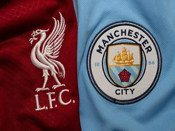 Soi kèo Liverpool vs Man City – 23h00 07/02, Ngoại Hạng Anh