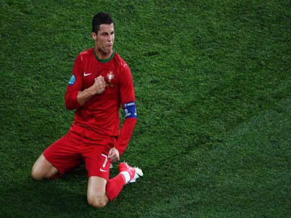 Soi kèo Bồ Đào Nha vs Azerbaijan, 02h45 ngày 25/3 - VL World Cup 2022
