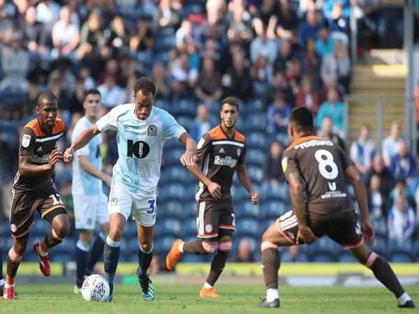 Soi kèo Tài Xỉu Blackburn Rovers vs Brentford (2h45 ngày 13/3)
