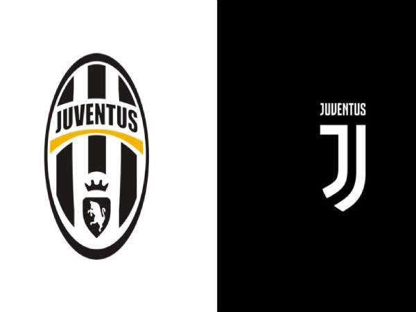 Ý nghĩa logo Juventus? Những điều mà bạn chưa từng biết về nó