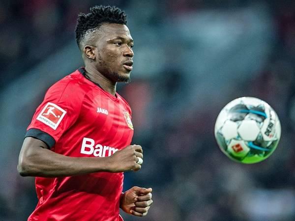 Bóng đá quốc tế tối 26/5: Arsenal nhắm sao trẻ Bayer Leverkusen
