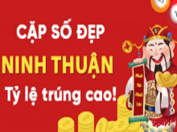 Thống kê XSNT 28/5/2021 – Thống kê kết quả xổ số Ninh Thuận thứ 6