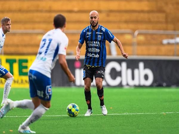 Nhận định bóng đá Goteborg vs Sirius, 23h30 ngày 17/5
