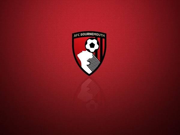 Câu lạc bộ bóng đá Bournemouth – Lịch sử, thành tích của Câu lạc bộ