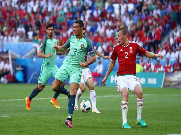 Soi kèo Hungary vs Bồ Đào Nha, 23h00 ngày 15/6 – Euro 2021