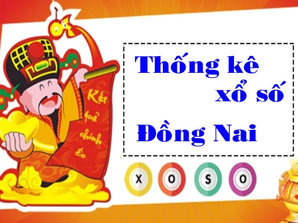 Thống kê XSDN 16/6/2021, thống kê xs Đồng Nai