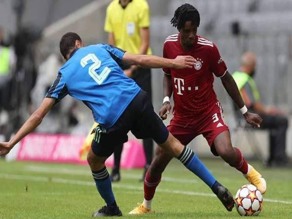 Soi kèo bóng đá Bayern Munich vs Monchengladbach, 23h00 ngày 28/7