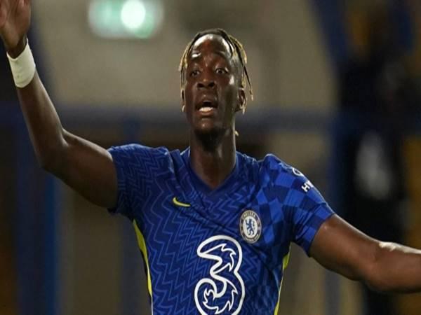 Bóng đá Quốc tế trưa 18/8: Chelsea vừa bỏ lỡ Tammy Abraham