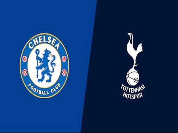 Soi kèo Chelsea vs Tottenham, 01h45 ngày 5/8, giao hữu CLB