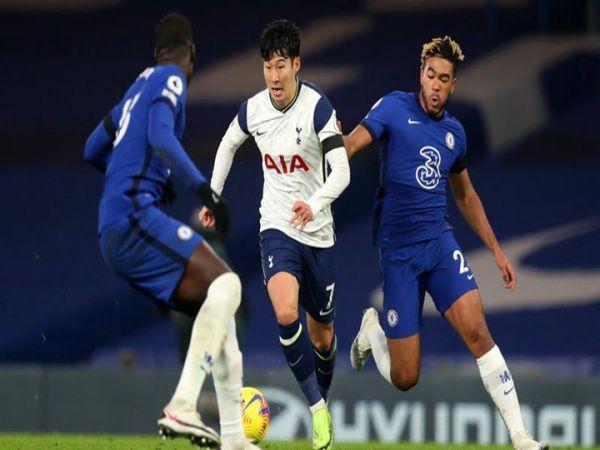 Soi kèo Chelsea vs Tottenham, 01h45 ngày 5/8 - Giao Hữu