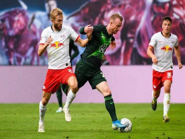 Soi kèo Wolfsburg vs Bochum, 20h30 ngày 14/8 – Bundesliga