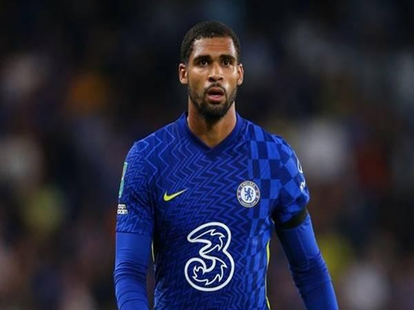 Tin Chelsea 30/9: CĐV The Blue hài lòng với một cái tên
